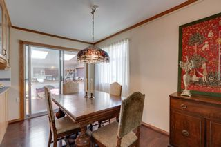 Photo 7: 8008 33 Avenue NW in Calgary: Bowness Detached for sale : MLS®# A1128426
