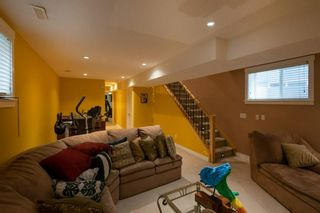 Photo 24: 1642 Westmount Boulevard NW in Calgary: Hillhurst Detached for sale : MLS®# A1138673