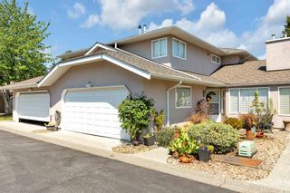 """Photo 4: 171 15501 89A Avenue in Surrey: Fleetwood Tynehead Townhouse for sale in """"AVONDALE"""" : MLS®# R2597130"""