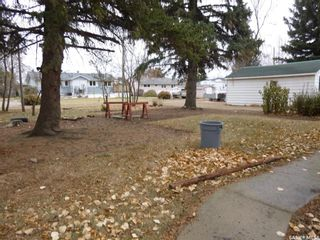Photo 3: 233 main Street in Francis: Residential for sale : MLS®# SK831565