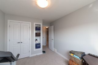 Photo 24: 5327 CRABAPPLE Loop in Edmonton: Zone 53 House for sale : MLS®# E4236302