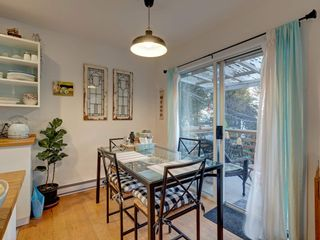 Photo 11: 3268 BEACH Avenue: Roberts Creek House for sale (Sunshine Coast)  : MLS®# R2523146