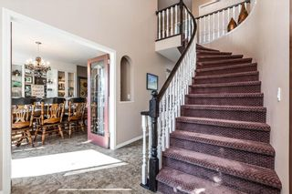 Photo 4: 1106 Gleneagles Drive: Carstairs Detached for sale : MLS®# C4301266