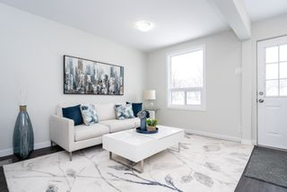 Photo 2: 1170 Garfield Street in Winnipeg: Sargent Park House for sale (5C)  : MLS®# 202026788
