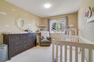 Photo 18: 114 3357 16A Avenue in Edmonton: Zone 30 Condo for sale : MLS®# E4248911