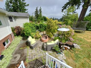 Photo 32: 2107 Amethyst Way in : Sk Broomhill House for sale (Sooke)  : MLS®# 878122