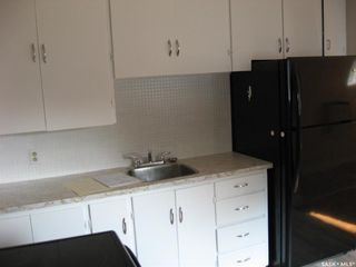 Photo 14: 670 Athabasca Street West in Moose Jaw: Central MJ Residential for sale : MLS®# SK865067