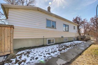 Photo 47: 2502 16A Street SE in Calgary: Inglewood Detached for sale : MLS®# A1098141