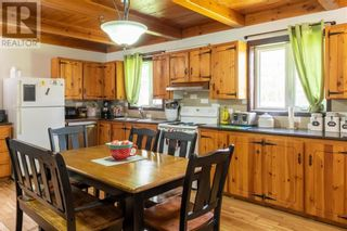Photo 10: 544-546 PELADEAU ROAD in Alfred: House for sale : MLS®# 1249238