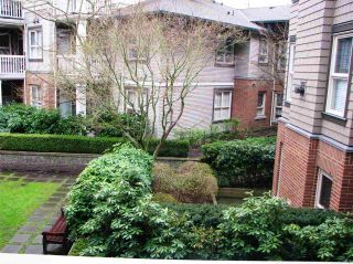 """Photo 20: 2203 4625 VALLEY Drive in Vancouver: Quilchena Condo for sale in """"ALEXANDRA HOUSE"""" (Vancouver West)  : MLS®# R2253048"""