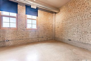 Photo 16: 402 73 24th Street East in Saskatoon: Central Business District Residential for sale : MLS®# SK862716