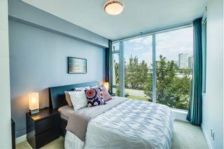 Photo 6: 258 W 1ST Avenue in Vancouver: False Creek Townhouse for sale (Vancouver West)  : MLS®# R2270657