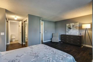 Photo 40: 528 Point McKay Grove NW in Calgary: Point McKay Row/Townhouse for sale : MLS®# A1153220