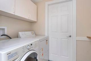 Photo 15: 240 Day Rd in : Du East Duncan Full Duplex for sale (Duncan)  : MLS®# 878341