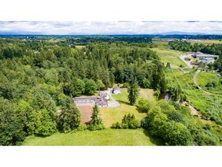 Photo 5: 3873 216 STREET in Langley: Brookswood Langley House for sale : MLS®# R2114161