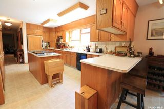 Photo 3: 2532 Cardinal Crescent in North Battleford: Kildeer Park Residential for sale : MLS®# SK818078