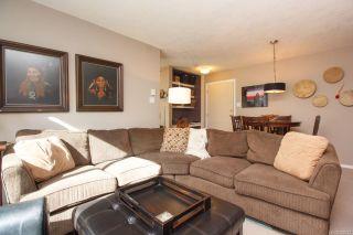 Photo 7: 302 1714 Fort St in : Vi Jubilee Condo for sale (Victoria)  : MLS®# 859812