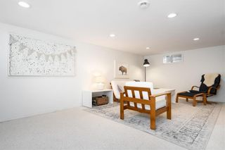 Photo 20: 661 Campbell Street in Winnipeg: River Heights Residential for sale (1D)  : MLS®# 202111631