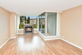 Photo 3: 306 325 Maitland St in : VW Victoria West Condo for sale (Victoria West)  : MLS®# 877935
