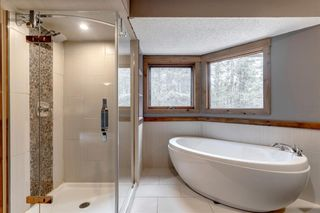 Photo 32: 15 Wolf Drive: Bragg Creek Detached for sale : MLS®# A1105393