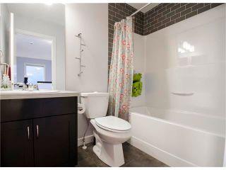 Photo 16: 587 EVANSTON Drive NW in Calgary: Evanston House for sale : MLS®# C4060637
