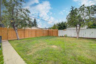 Photo 29: 15921 95 Avenue in Edmonton: Zone 22 House for sale : MLS®# E4259212
