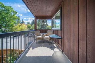 Photo 11: 209 1001 68 Avenue SW in Calgary: Kelvin Grove Apartment for sale : MLS®# A1147862