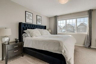 Photo 15: 86 Masters Crescent SE in Calgary: Mahogany Detached for sale : MLS®# A1071042