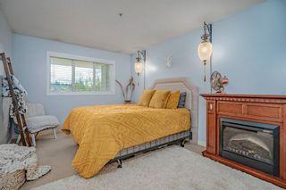 "Photo 16: 108 2700 MCCALLUM Road in Abbotsford: Central Abbotsford Condo for sale in ""The Seasons"" : MLS®# R2604622"