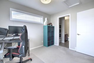 Photo 30: 201 135 Redstone Walk NE in Calgary: Redstone Apartment for sale : MLS®# A1060220