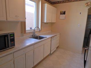 Photo 2: 465 De La Morenie Street in Winnipeg: St Boniface House for sale ()  : MLS®# 1828028