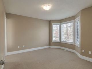 Photo 15: 2 1935 24 Street SW in Calgary: Richmond Row/Townhouse for sale : MLS®# A1028747