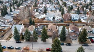 Photo 34: 19 Shawinigan Way SW in Calgary: Shawnessy Detached for sale : MLS®# A1088622