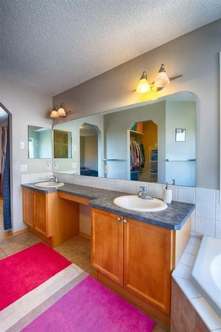 Photo 24: 272 Kincora Drive NW in Calgary: Kincora Detached for sale : MLS®# A1149884