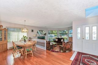 Photo 9: 1821 Raspberry Row in : SE Gordon Head House for sale (Saanich East)  : MLS®# 859960