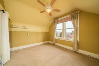 Photo 10: 312 E KING EDWARD Avenue in Vancouver: Main House for sale (Vancouver East)  : MLS®# R2550959