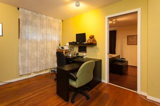 "Photo 12: 3745 208 Street in Langley: Brookswood Langley House for sale in ""Brookswood"" : MLS®# R2013871"