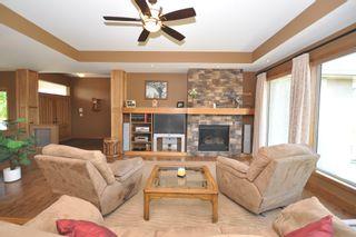 Photo 10: 9 Linden Lake Drive in Oakbank: Anola / Dugald / Hazelridge / Oakbank / Vivian Single Family Detached for sale : MLS®# 1215763