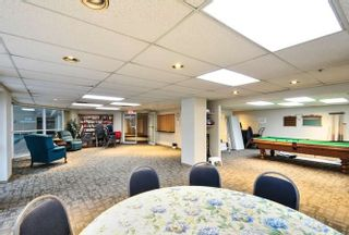 """Photo 15: 506 3190 GLADWIN Road in Abbotsford: Central Abbotsford Condo for sale in """"REGENCY PARK"""" : MLS®# R2272400"""