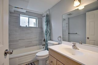 Photo 28: 155 Templevale Road NE in Calgary: Temple Detached for sale : MLS®# A1119165