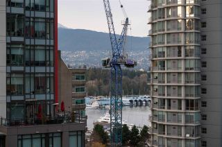 """Photo 17: 1006 1189 MELVILLE Street in Vancouver: Coal Harbour Condo for sale in """"The Melville"""" (Vancouver West)  : MLS®# R2519341"""