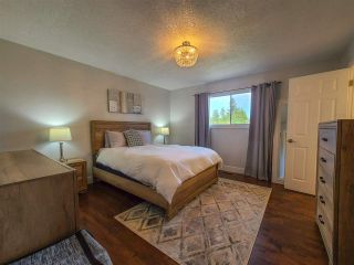 Photo 20: 824 HERITAGE Crescent in Prince George: Heritage House for sale (PG City West (Zone 71))  : MLS®# R2576988
