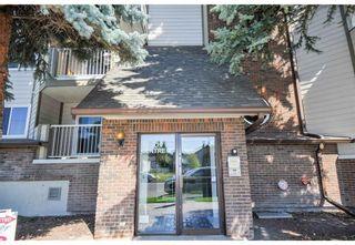 Photo 29: 305 110 20 Avenue NE in Calgary: Tuxedo Park Apartment for sale : MLS®# A1096695