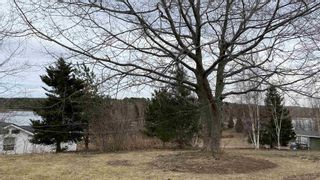 Photo 10: 4932 Pictou Landing Road in Pictou Landing: 108-Rural Pictou County Residential for sale (Northern Region)  : MLS®# 202106307