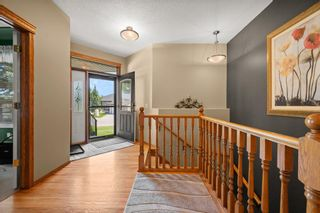 Photo 15: 8 Tuscany Village Court NW in Calgary: Tuscany Semi Detached for sale : MLS®# A1130047