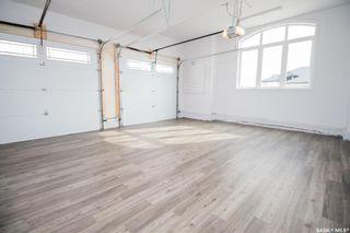 Photo 32: 103 Rochelle Bay in Saskatoon: Rosewood Residential for sale : MLS®# SK872101