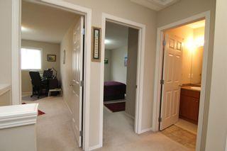 Photo 22: 41 120 MAGRATH Road in Edmonton: Zone 14 House Half Duplex for sale : MLS®# E4247089