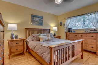 "Photo 12: 871 SEYMOUR Drive in Coquitlam: Chineside House for sale in ""CHINESIDE"" : MLS®# R2196787"