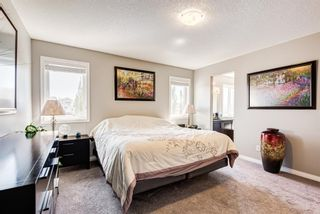 Photo 15: 158 Hillcrest Circle SW: Airdrie Detached for sale : MLS®# A1116968