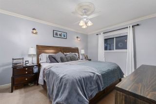 Photo 13: 927 11 Street: Cold Lake House for sale : MLS®# E4232205